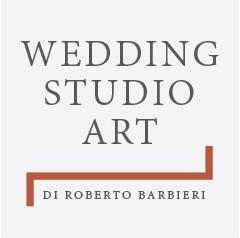 WSA servizi fotografici di matrimonio