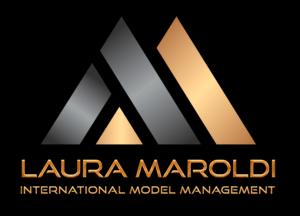 Laura Maroldi Model Management