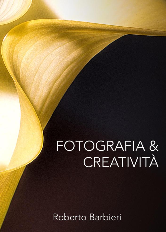 Fotografia e Creatività
